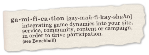 gamification_torn_def