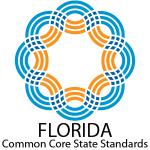 florida-standards